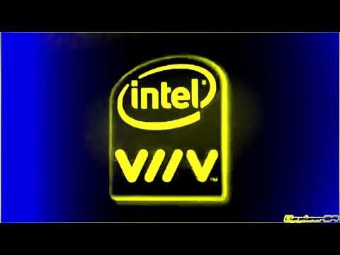 Download Intel Logo History In 4ormulator V29