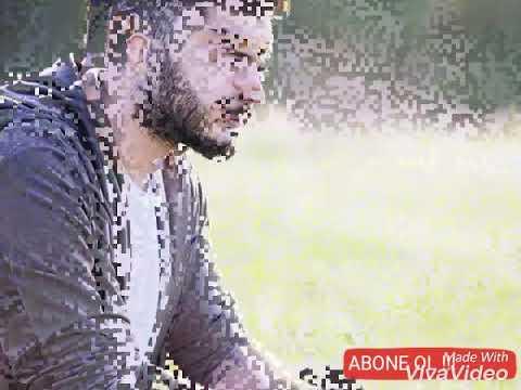 İlyas yalçıntaş feat Aytaç kart Yağmur