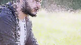 İlyas yalçıntaş feat Aytaç kart Yağmur Video