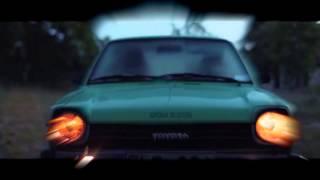 Armin van Buuren feat. Lauren Evans - Alone (Exclusive Video 1080p)
