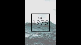 The 1975 (LIVE in HD) @ Madison Sq. Garden on 06.01.17 Rock n Roll Reality a Concert Vlog 音乐会评论