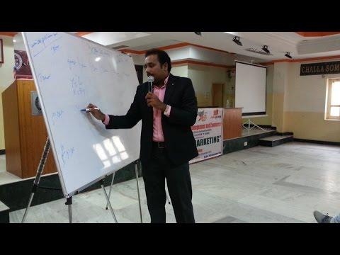 Digital Marketing Online Training in Ameerpet Hyderabad India, Digital Marketing Training Vijayawada