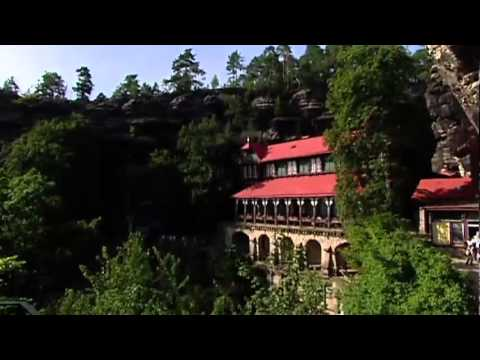 EDEN: discover Europe's hidden sustainable tourist destinations