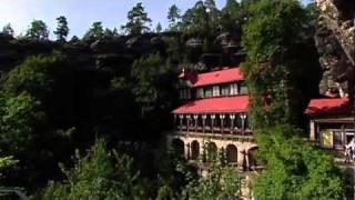 EDEN: discover Europe's hidden sustainable tourist destinations thumbnail