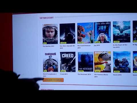 How To Watch Free Movies Even In Theater On Ps4