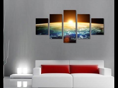картина с алиэкспресс фото планеты земля с космоса