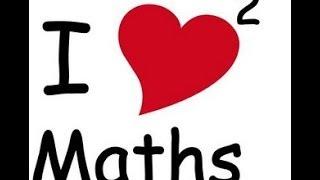 16 урок  математика онлайн навчання 10 11 клас