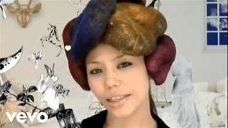 2006年9月13日発売「世界」に収録。 日本電気「FOMA N702iS」CMソング h...