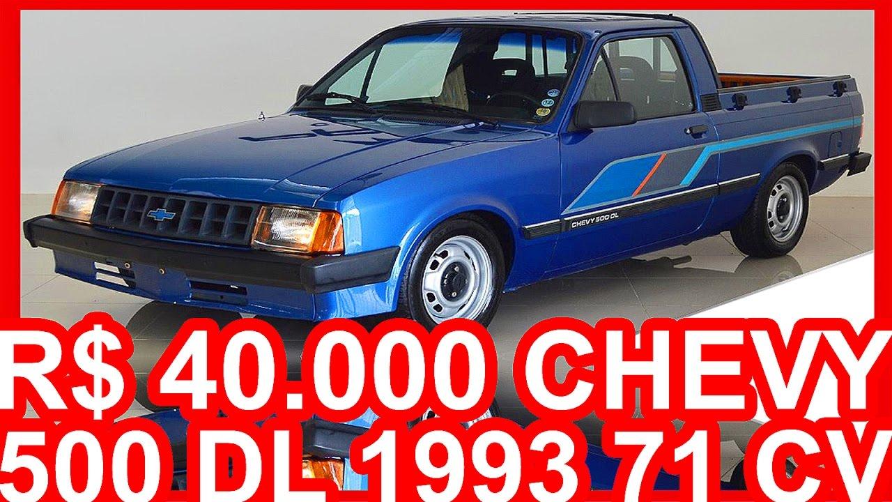 Chevrolet Chevy Camaro SS 1998-2002 rojo con rayas blancas Coupe 1//24 Welly mod