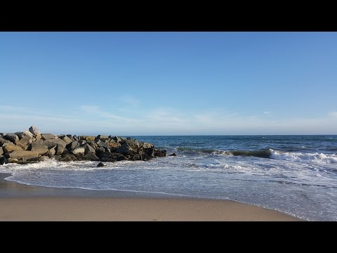 Malibu Beach California HD