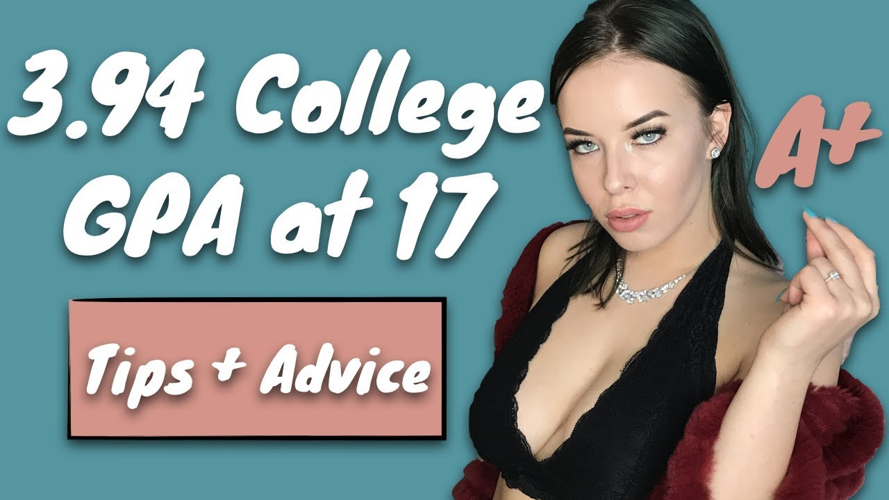 college freshman tips for girls