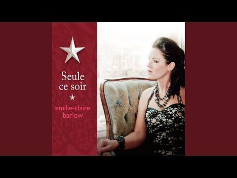 La belle dame sans regret (2012)