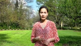 Газонные травы(, 2012-05-01T18:21:50.000Z)
