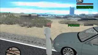 تحميل لعبة قراند السعودي للكومبيوتر مع فديو قصة حزينة