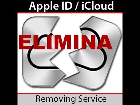Como Remover iCloud de cualquer Iphone (GARANTISADO) NO BYPASSED