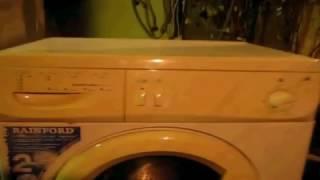 Устройство стиральной машины автомат(Мой сайт http://cammacter.ru Общение и вопросы на форуме http://cammacter.ru/forum/index Краткий обзор стиральной машины. Надо..., 2016-02-22T14:26:28.000Z)