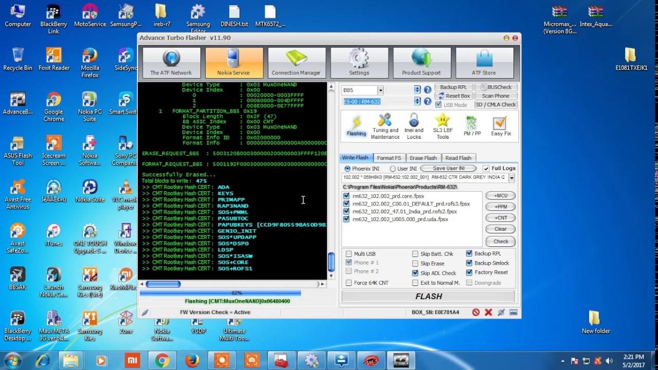 Free download skype for e5 | jonathan blog.