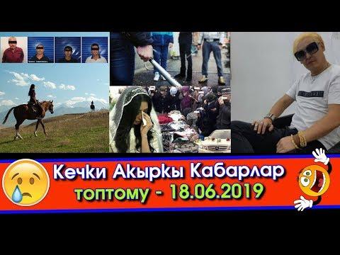Кызганычтан КАЗА болгон КЕЛИН - Окуянын ЧОО жайы / Өлүм апкелген ҮЙЛӨНҮҮ той / САПСАРЫ кайрат КЫРГЫЗ