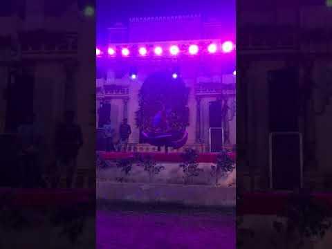 Jao chahe dilli mumbai agra nahi milega aisa ghagra   baar dancer  