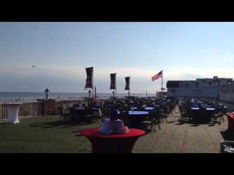 grand-hotel-in-cape-may-nj-for-the-the-united-auto-workers-association