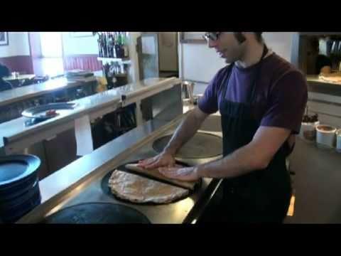 recette-de-crêpe-maison-du-restaurant-le-crêpe-chignon