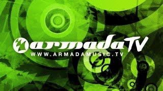 Sean Tyas & RAM - Beat Boutique (Original Mix)