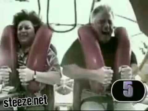 Những tình huống cười không thể đỡ -)).flv
