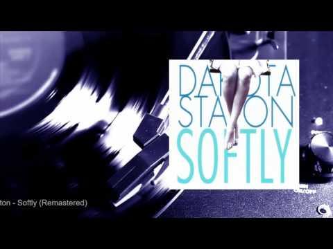 Dakota Staton - Softly (Remastered) (Full Album)