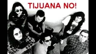 ROCK MEXICANO..SKA  MIX  DJ AURORA MIX