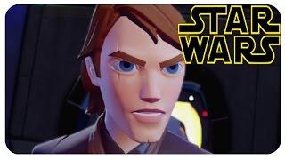 Luke skywalker (film character) и galactic empire - boba fett alive.