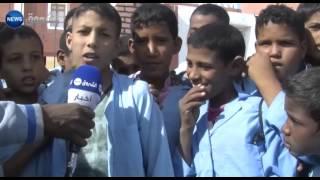 أدرار: النقل المدرسي يزيد من معاناة تلاميذ برج باجي مختار