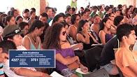 UNA promueve la calidad academica