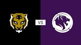 Full Match   Seoul Dynasty vs. Los Angeles Gladiators   Stage 1 Week 1 Day 4