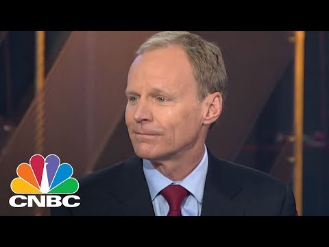 Tired Of Multiple Passwords Hassle? Your Face May Offer A Simpler Solution | CNBC