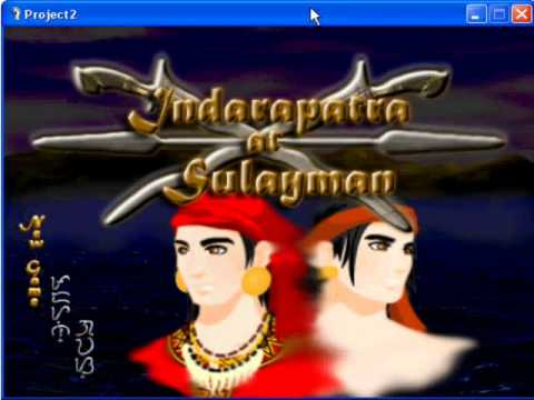 epic in mindanao indaraptra and sulayman Indarapatra at sulayman story tagalog version kwento ni rajah sulayman, indarapatra at sulayman epic picture, aralng indarapatra at sulayman, indarapatra at sulayman story tagalog version, indarapatra and sulayman script in english, conflicts of indarapatra and sulayman, epiko ng indarapatra at sulaymantagalogkwento, indarapatra at sulayman.