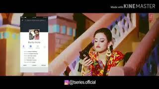 Canada waleya song /ranjit rai, sukhjinder rai 1 whatsapp status 1 by Durgesh mourya