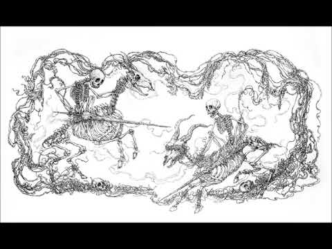 Christoph De Babalon - Broken Land Mp3