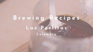 Las Perlitas (Colombia) video