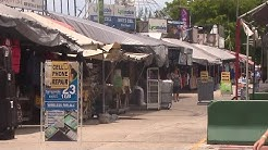 New owner plans to give Opa-locka & Hialeah Flea Market a makeover