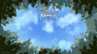 Ragnarok Online 2 - Login Screen and Music Extended + Lyrics [1080p]