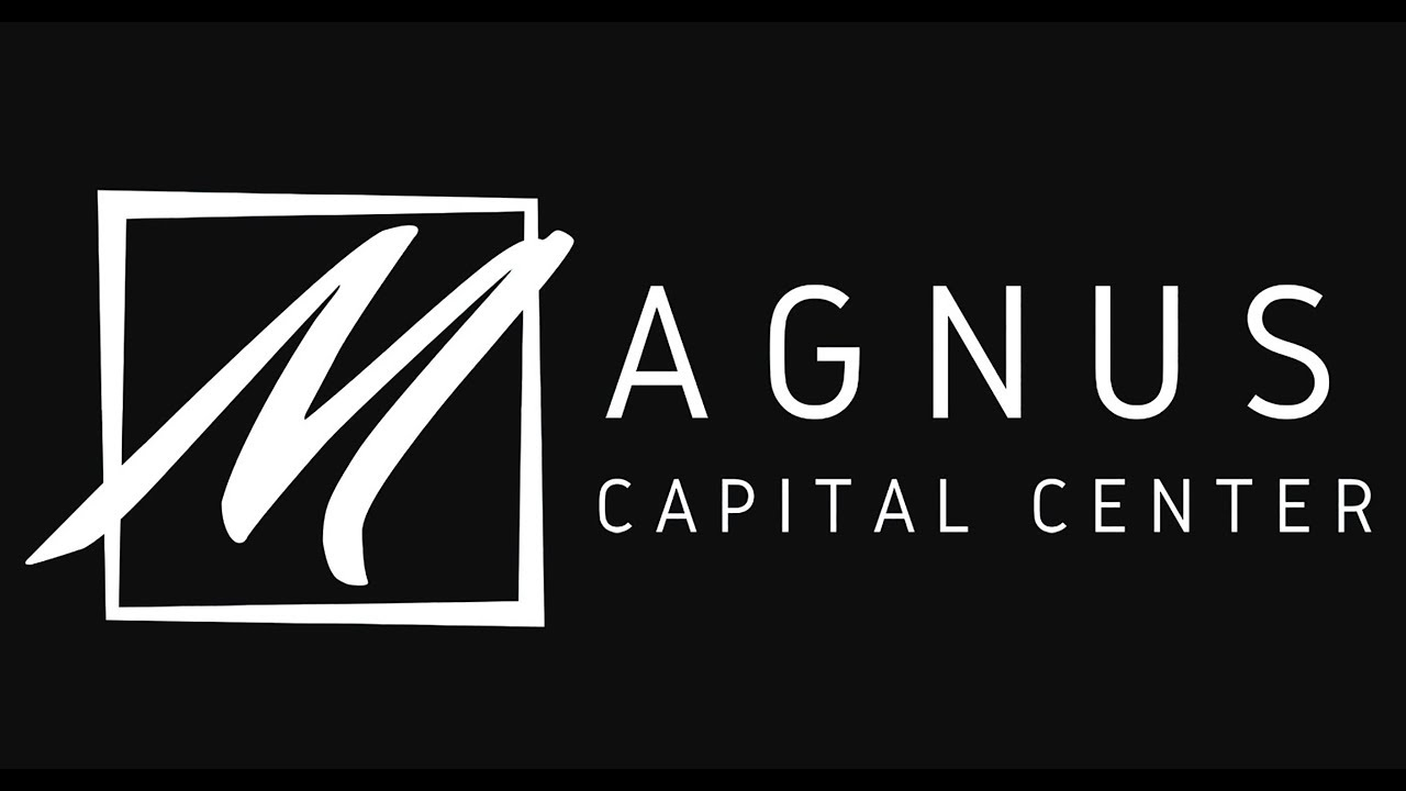 MAGNUS CAPITAL CENTER.  Покупаем License.