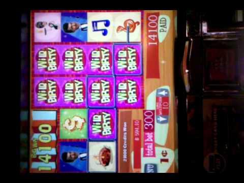 north battleford casino hours Slot