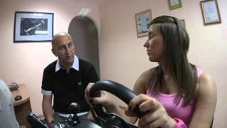 Видео. Уроки вождения, № 3(, 2013-05-23T07:43:03.000Z)