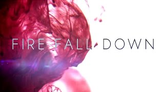 Fight The Fade - Monolith (Official Lyric Video)