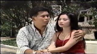 Hài Phước Sang, Hữu Nghĩa - Tám Vị Cô Hồn   Hài Kịch Kinh Điển