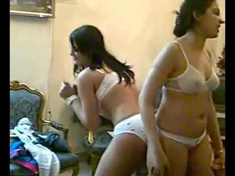Hindi hot sex hd