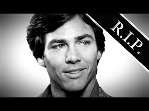 Richard Hatch ● A Simple Tribute