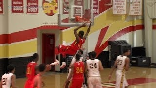 Best of Day 4, UA Holiday Classic at Torrey Pines, 12/30/13
