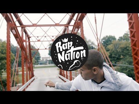John Calhoun - Written (Official Music Video)