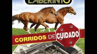 Play Herida